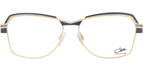 Cazal Eyewear 1238 - 002 - 55 mm