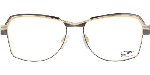 Cazal Eyewear 1238 - 004 - 55 mm