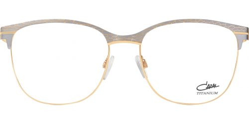 Cazal Eyewear 1242 - 002 - 54 mm
