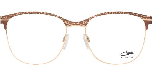Cazal Eyewear 1242 - 004 - 54 mm