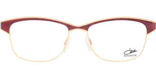 Cazal Eyewear 1247 - 003 - 53 mm