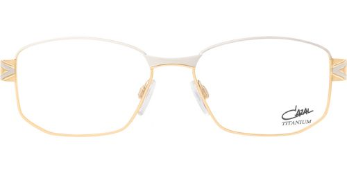 Cazal Eyewear 1251 - 003 - 52 mm