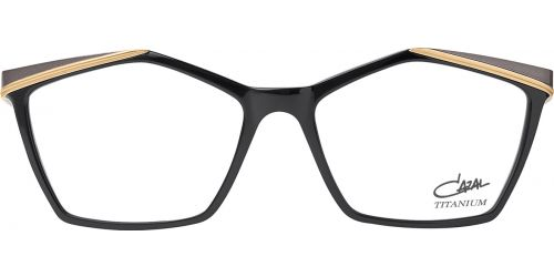 Cazal Eyewear 2508 - 001 - 54 mm
