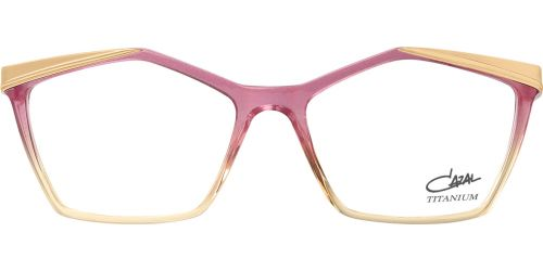 Cazal Eyewear 2508 - 002 - 54 mm