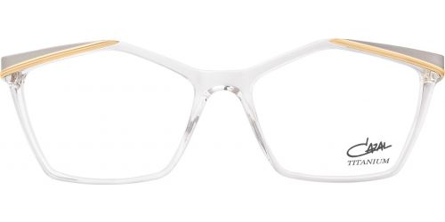 Cazal Eyewear 2508 - 003 - 54 mm