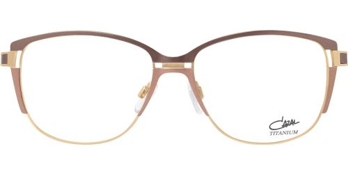 Cazal Eyewear 4276 - 002 - 54 mm