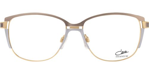 Cazal Eyewear 4276 - 003 - 54 mm