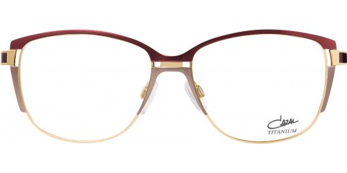 Cazal Eyewear 4276 - 004 - 54 mm