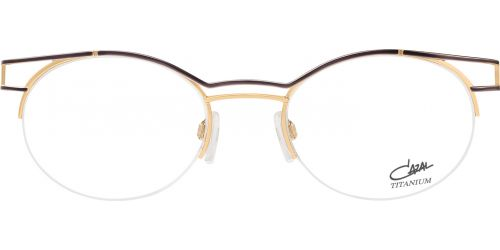 Cazal Eyewear 4277 - 001 - 51 mm