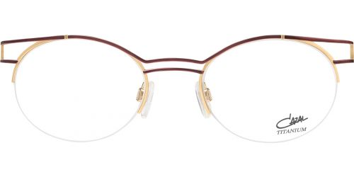 Cazal Eyewear 4277 - 002 - 51 mm