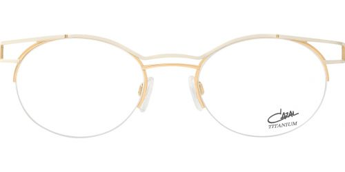 Cazal Eyewear 4277 - 003 - 51 mm