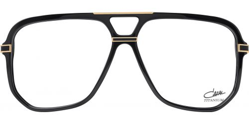 Cazal Eyewear 6025 - 001 - 58 mm
