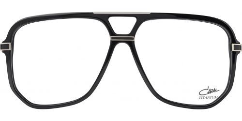 Cazal Eyewear 6025 - 002 - 58 mm