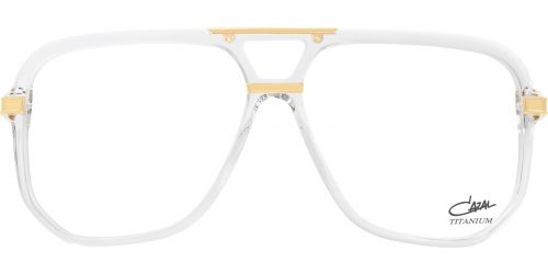 Cazal Eyewear 6025 - 003 - 58 mm