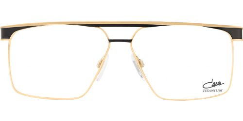 Cazal Eyewear 7078 - 001 - 58 mm