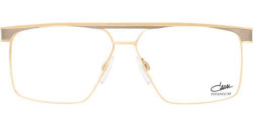 Cazal Eyewear 7078 - 002 - 58 mm