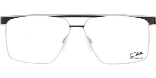 Cazal Eyewear 7078 - 003 - 58 mm