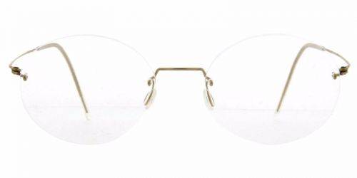 Lindberg 2239 - T52 Gold - 52 mm