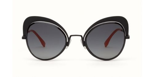 FENDI EYESHINE FF 0247S - 807 9O - M (medium)