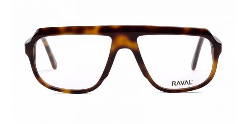 Raval Eyewear NEVERMORE - C02 - 55 mm