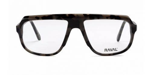 Raval Eyewear NEVERMORE - C16 - 55 mm
