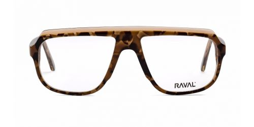 Raval Eyewear NEVERMORE - C17 - 55 mm