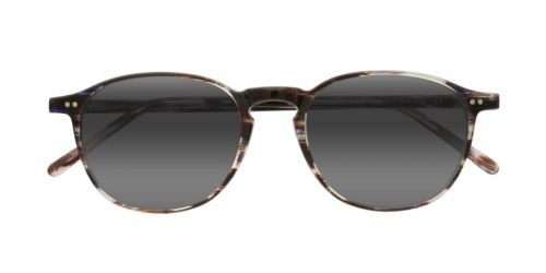 LAFONT SOCRATE S - 1057S - 53