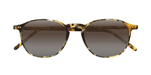 LAFONT SOCRATE S - 5080S - 53