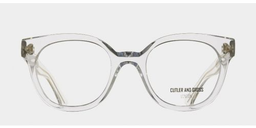 CUTLER AND GROSS 1298 - 01 - 51 mm
