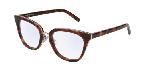 Saint Laurent SL 220 - 003 - 51 mm
