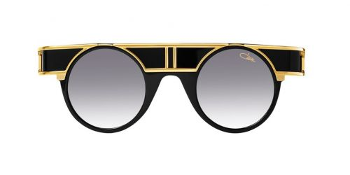 CAZAL Vintage 002 Limited Edition - 001 - S (small)