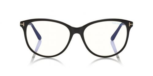 Tom Ford FT5544 - 001 - 53 mm
