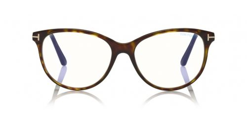 Tom Ford FT5544 - 052 - 53 mm