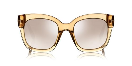 Tom Ford FT0613 BEATRIX - 45F - 52 mm