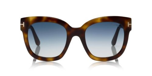 Tom Ford FT0613 BEATRIX - 53W - 52 mm