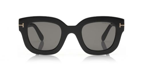 Tom Ford FT0659 PIA - 01A - 48 mm