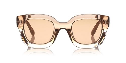 Tom Ford FT0659 PIA - 45G - 48 mm