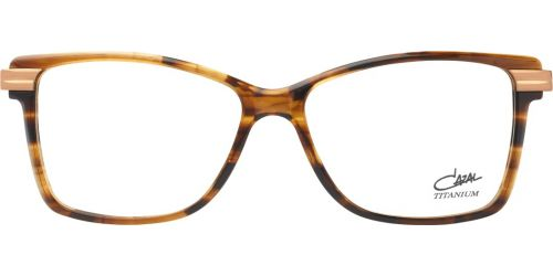 Cazal Eyewear 3057 - 001 - 54 mm