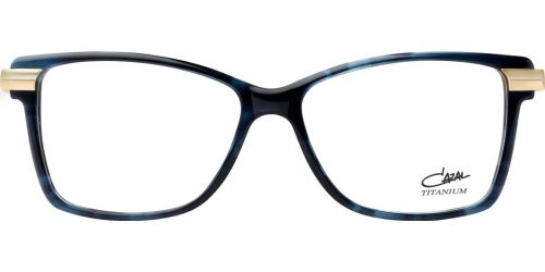 Cazal Eyewear 3057 - 002 - 54 mm