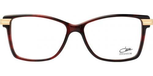 Cazal Eyewear 3057 - 003 - 54 mm