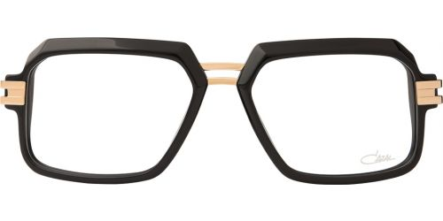 Cazal Eyewear 6004 - 001 - 56 mm