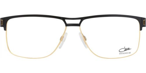 Cazal Eyewear 7072 - 001 - 58 mm