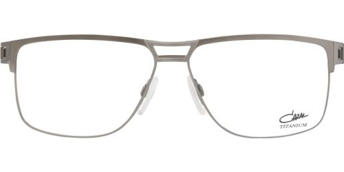 Cazal Eyewear 7072 - 003 - 58 mm