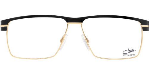 Cazal Eyewear 7073 - 001 - 59 mm