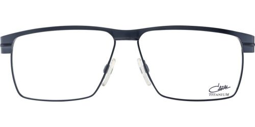 Cazal Eyewear 7073 - 002 - 59 mm