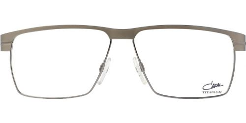Cazal Eyewear 7073 - 004 - 59 mm