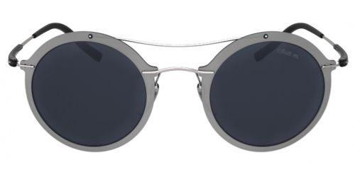 Silhouette Infinity Collection 8705 - 7000 - M (mitjana)