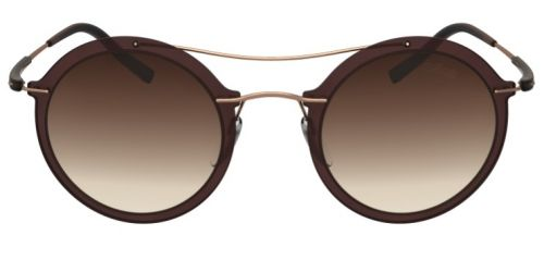 Silhouette Infinity Collection 8705 - 6040 - M (mitjana)