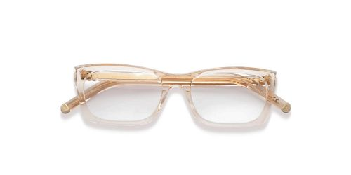 Retrosuperfuture Fred Optical 6LW
