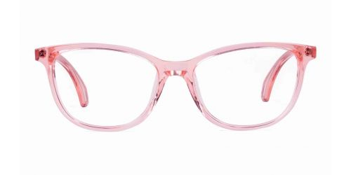 Raval Eyewear MISSTOP Pink Light C46